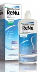 ReNu MPS 360 ml - for Sensitive Eyes Kombie-Pflegemittel mit Linsenbehälter