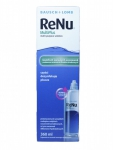 ReNu MultiPlus 360 ml - Multi with lens container - all in one