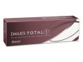 Dailies Total 1 - Alcon - 1x30 pieces - NEW CONTACT LENSES
